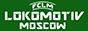 ФК Локомотив Москва