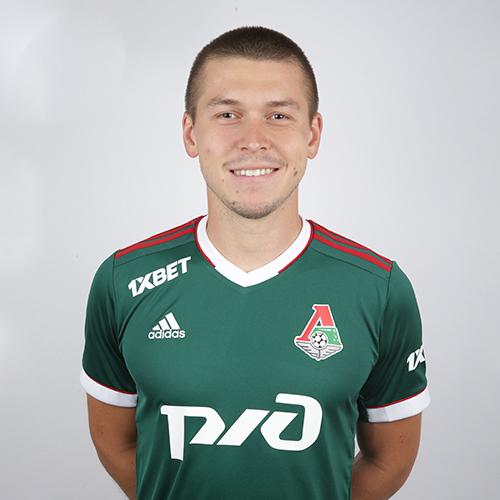 Рифат Жемалетдинов