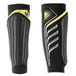 Uhlsport щитки UHLSPORT CARBON FLEX 100677001 SR