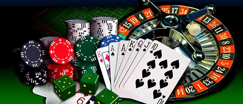Азартные игры в рекламе интернет азартные игры кино