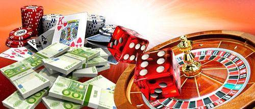 Нельзя играть в азартные игры с государством игровые автоматы приз айфон